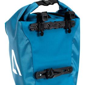 Cube ACID Travler 15 Fiets Organizer Tasje, blauw